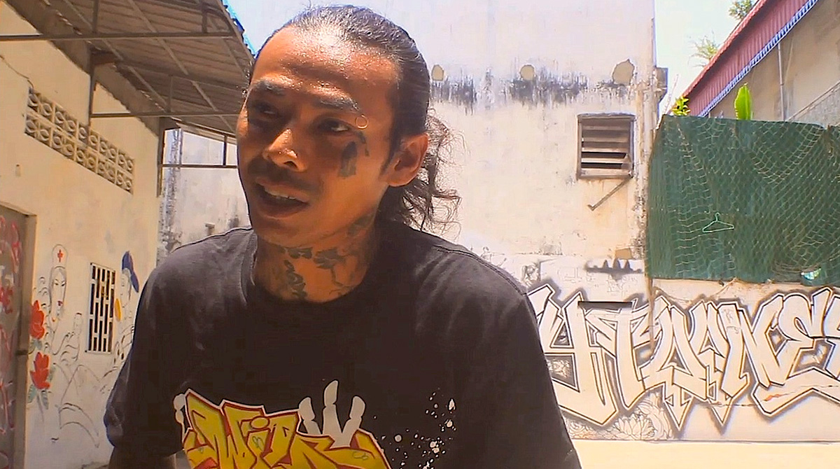 Tuy-Sobil-aka-KK-(Cambodia)