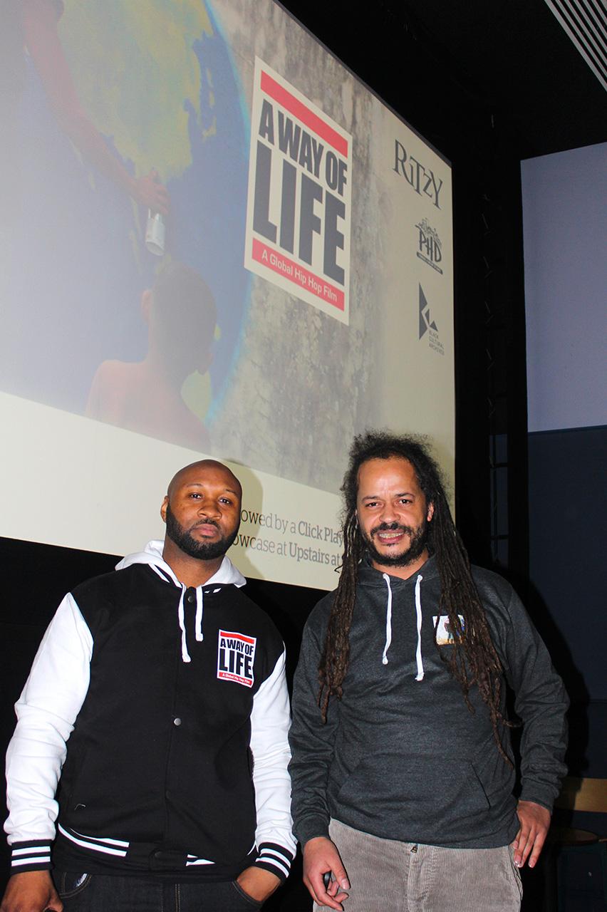 Andre-&-Shibe-Ritzy-Screening